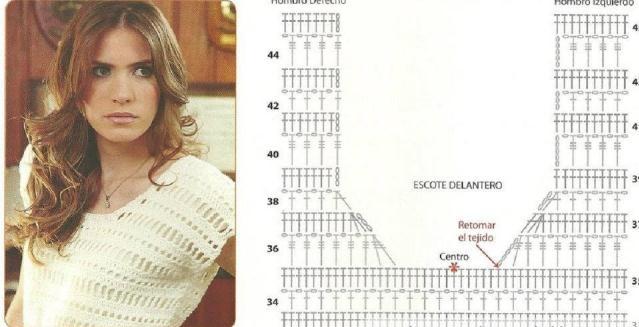 crochetemoda000564 (639x327, 99Kb)