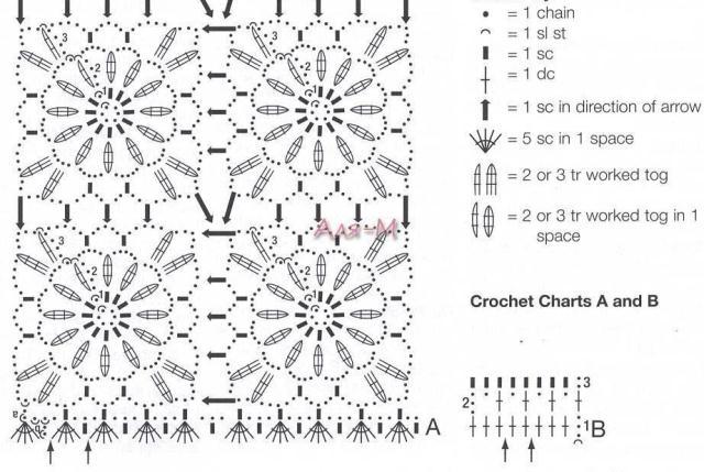 crochetemodam320 (640x429, 157Kb)