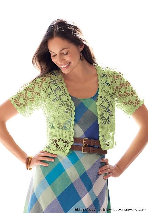 crochet-flower-blouse-make-handmade-196759501_91030198_large_za_plni (486x699, 192Kb)