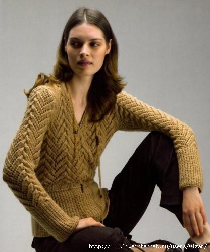 knitting-cute-sweater-make-handmade-153626664_1263174689_788081 (416x500, 146Kb)