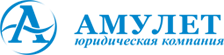 logo (224x55, 7Kb)