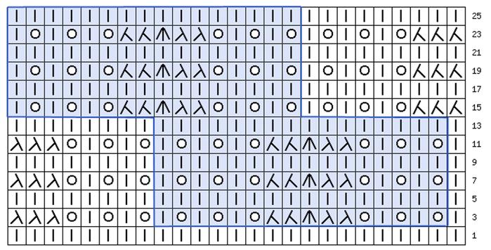 4071332_tamica_ruShemavyazaniya25x13 (700x356, 146Kb)