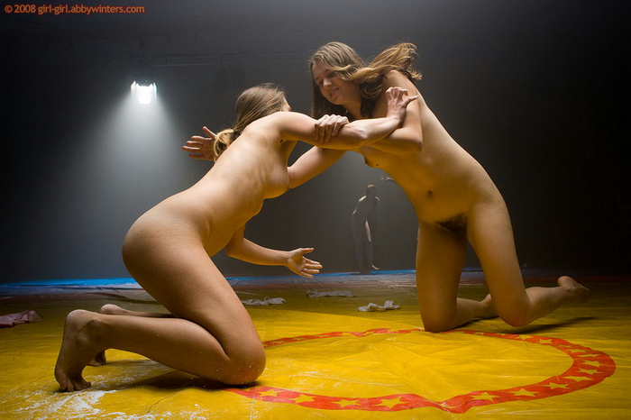 Wwf diva women nude