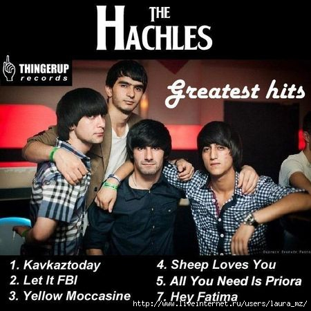 92185485_the_hachless (450x450, 118Kb)