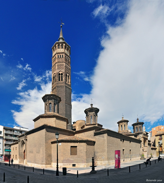 1024px-Zaragoza_-_Iglesia_de_Santa_Isabel_de_Portugal_de_Zaragoza_-_Fachada (629x700, 193Kb)