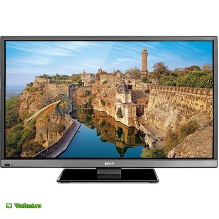 Телевизор ЖК (LED) BBK 24(61 см) LEM2497F (450x450, 57Kb)