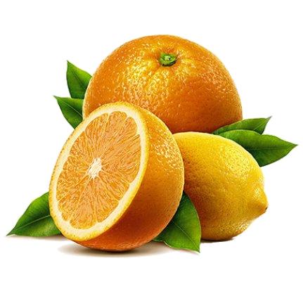 apels (431x411, 207Kb)