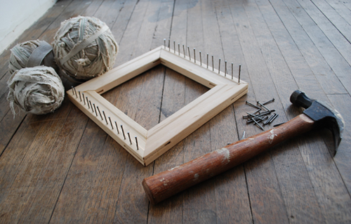 weaving trivet what you need (500x319, 174Kb)