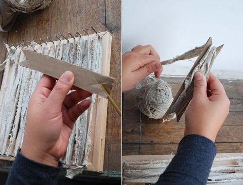 weaving trivet step 2 (500x380, 195Kb)