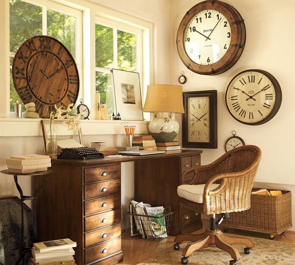 www.interiorizm.com-home-office-14 (600x540, 84Kb)