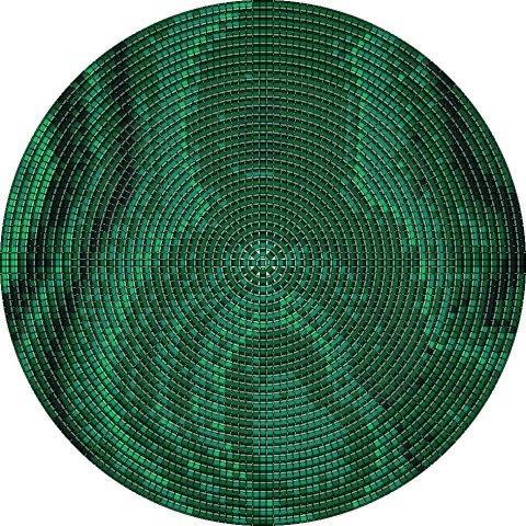 Биссер схемы плетения