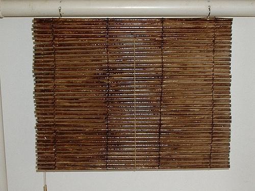 Салфетки, коврики и рамочки для фотографий из газетных трубочек. Видео мастер-класс (3) (500x375, 193Kb)