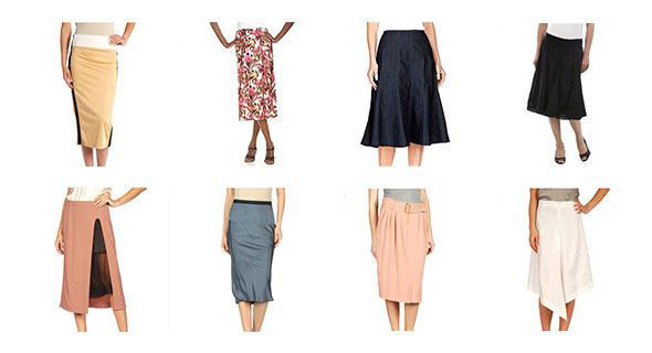 skirts4 (590x320, 42Kb)