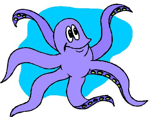 4265673_octopus (490x382, 141Kb)