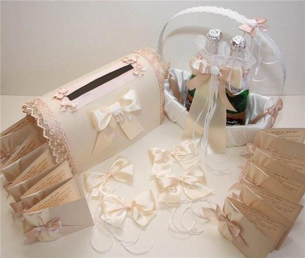 Свадьба своими руками отчеты невест - Gmpruaz.ru
