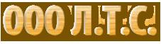 logo (227x63, 20Kb)