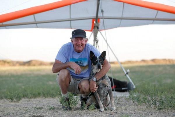 шэдоу пес дельтапланерист фото 6 (600x400, 101Kb)