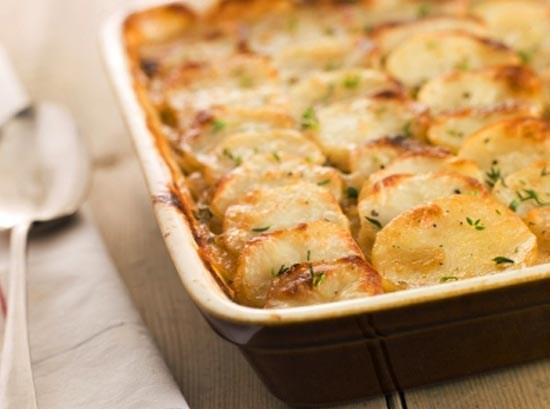 110809195434-120830154838-p-O-zapechennij-kartofel-po-francuzski-la-kartofel (550x409, 39Kb)