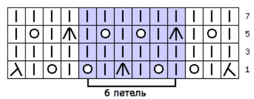 4071332_cxema280720132370 (501x196, 17Kb)