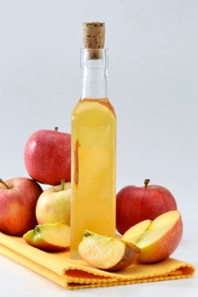 ябл (283x424, 146Kb)