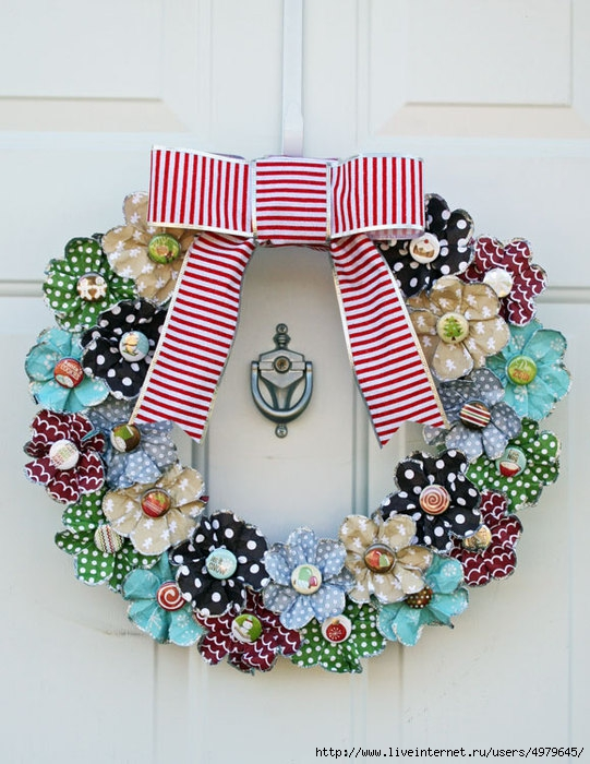 4979645_Wreath1_1_ (541x700, 251Kb)