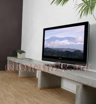 телевизор/4348076_tv (331x359, 23Kb)