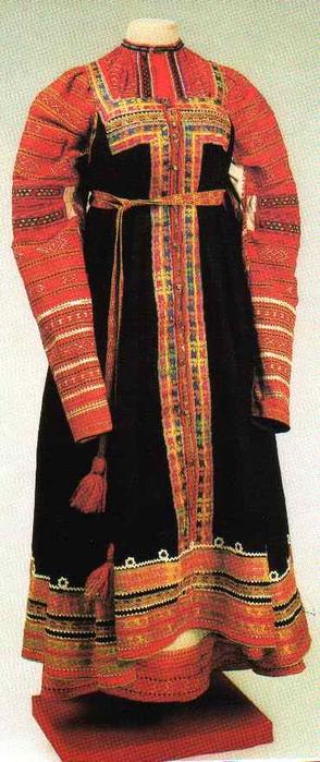 dress2 (294x700, 262Kb)