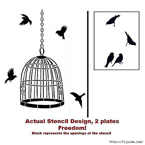 Bird-Cage-stencil-Birds (490x490, 80Kb)