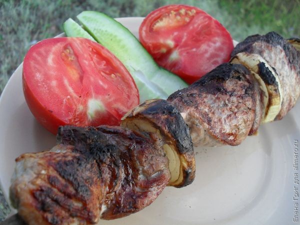 3290568_shashlik (600x450, 68Kb)