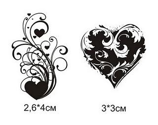 сердечки (320x254, 43Kb)