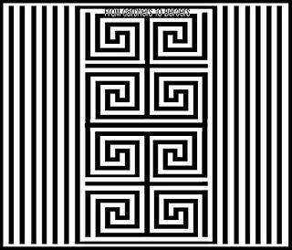 Greek Key Stencil{fromGardners2Bergers} (320x274, 44Kb)