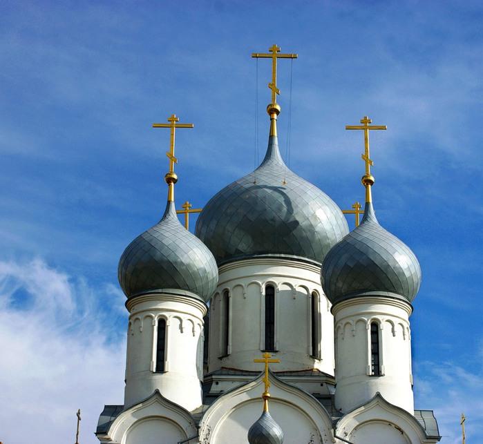 http://img1.liveinternet.ru/images/attach/b/4/103/456/103456795_99214_84.jpg