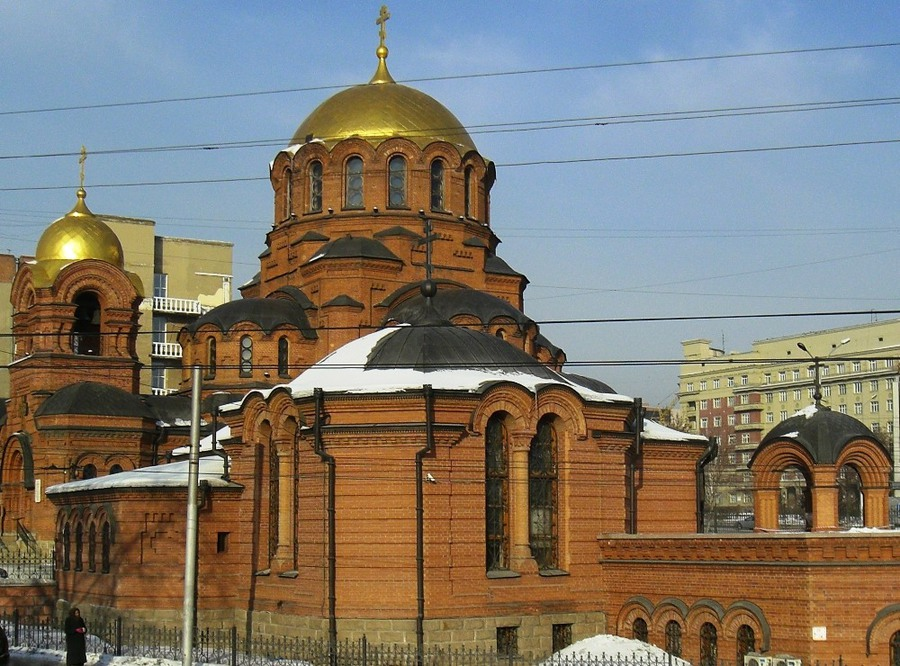 http://img1.liveinternet.ru/images/attach/b/4/103/457/103457067_large_0_7b529_eca5e086_7XXL.jpg