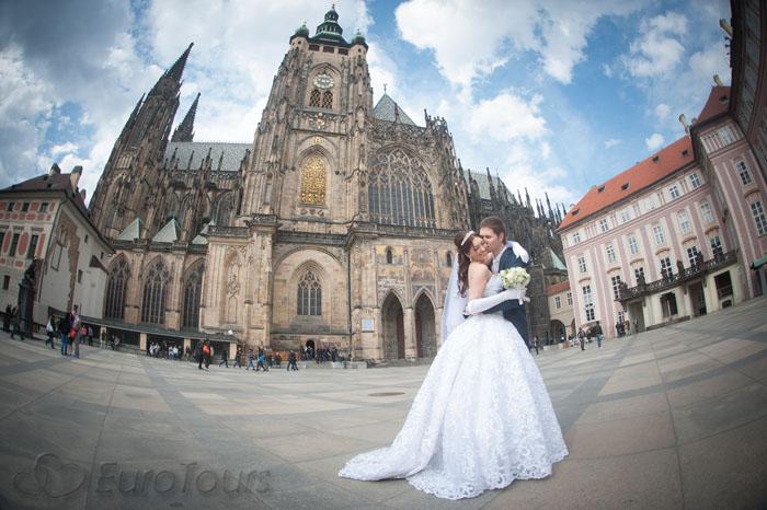 svadba-v-prage-sv-vita (700x466, 120Kb)