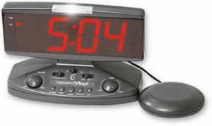 прикольный будильник 3 (300x179, 30Kb)