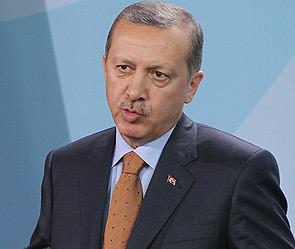 Сирия лишила Эрдогана звания доктора (295x249, 23Kb)