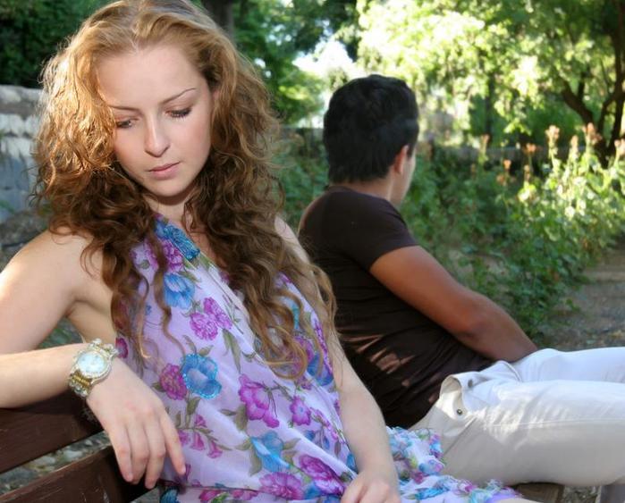 Секс рассказы с женским ощущением 7 фотография