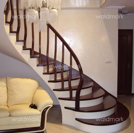 лестница из бетона/4171694_betonnaya_lestnica_kiev_1 (559x555, 37Kb)