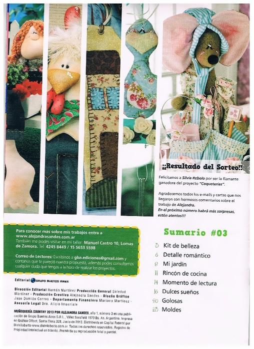 журнал рукоделие (2) (508x700, 305Kb)