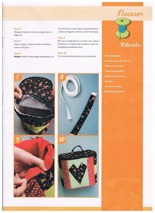журнал рукоделие (5) (508x700, 254Kb)
