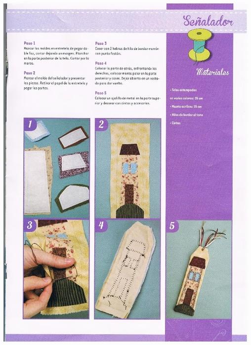 журнал рукоделие (15) (508x700, 266Kb)
