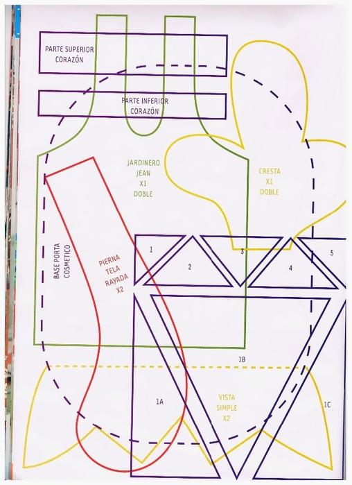 журнал рукоделие (26) (508x700, 202Kb)