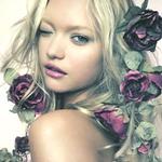 4360286_99px_ru_avatar_147239_supermodel_i_aktrisa_gemma_ward__djemma_uord (150x150, 14Kb)