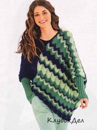 1374850381_pulover-poncho (335x450, 115Kb)