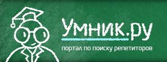 Лого (326x121, 64Kb)