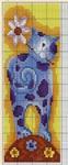 Превью 620b892304 (290x700, 199Kb)