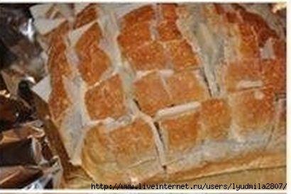 vkusnyy-hleb-s-syrom-i-zelenyu (4) (410x274, 58Kb)