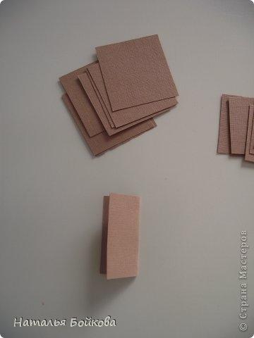 Винтажная роза из бумаги. Мастер-класс (9) (360x480, 39Kb)