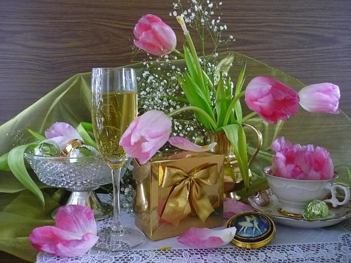фотонатюрм тюльпан 4 (700x525, 368Kb)