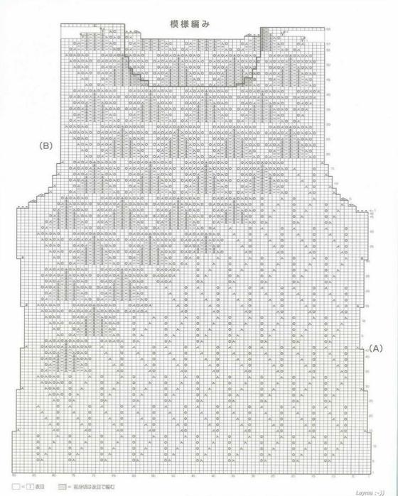 спицы7 (560x700, 237Kb)